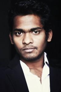 Bhagiraj Sivagnanasundaram - Sri Lanka Photographer